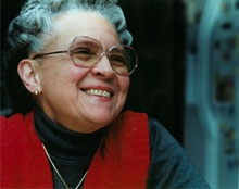 rhina p. espaillat - writer, poet, and critic